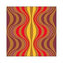 designercarpets - Onion 3 Teppich
