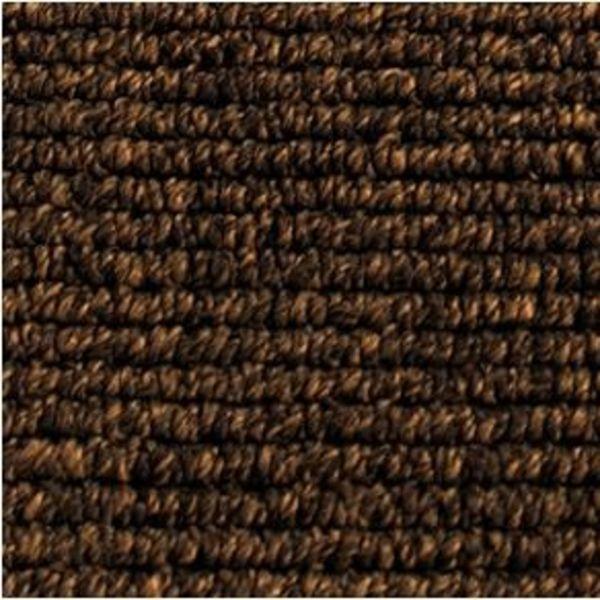 outdoor teppiche design bunt muster rot ornamente jute faser boden