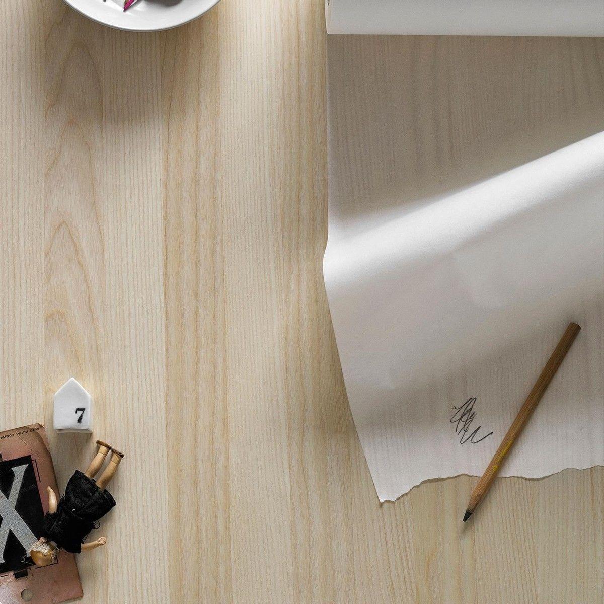 #A2295D23670408 Home Merken Fritz Hansen Essay – Tafel 265x100cm # Fritz Hansen  Meest effectief 2e Hands Design Meubelen Belgie 675 behang 12001200675 afbeeldingen