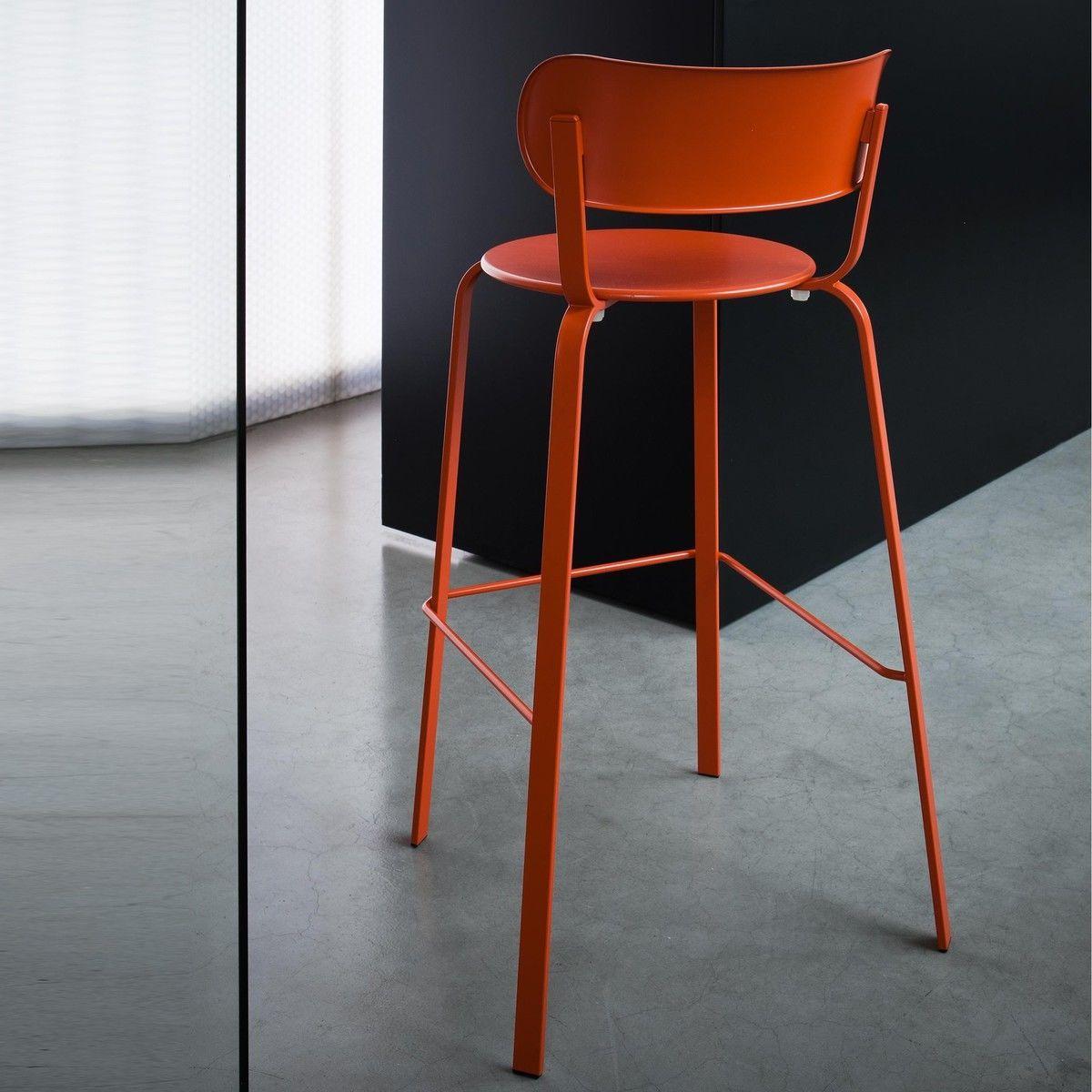 stil barhocker 75cm la palma. Black Bedroom Furniture Sets. Home Design Ideas