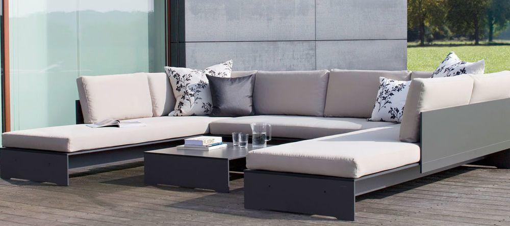 conmoto m bel und accessoires online kaufen ambientedirect. Black Bedroom Furniture Sets. Home Design Ideas