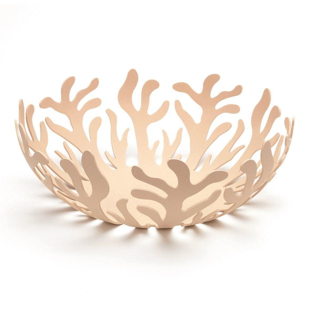 Mediterraneo fruitbowl alessi - Alessi fruit bowl ...