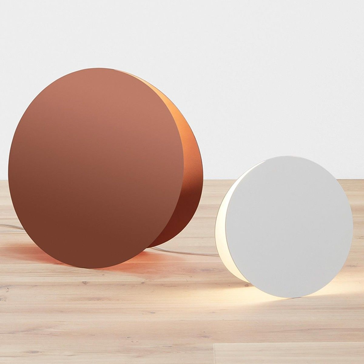 e15 lt05 north led table floor lamp e15. Black Bedroom Furniture Sets. Home Design Ideas