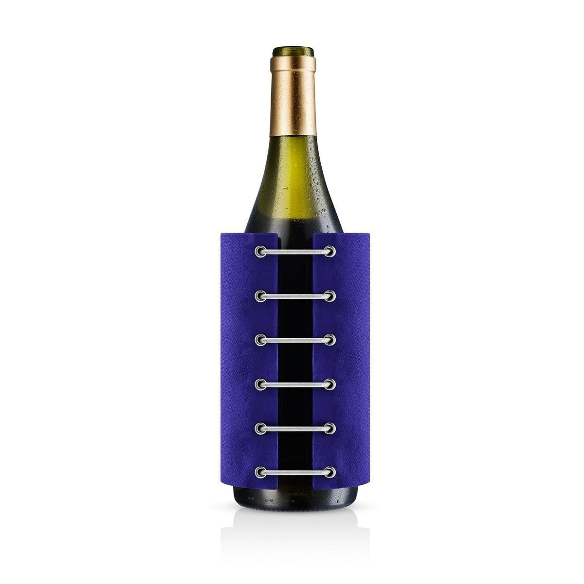 Eva solo staycool wine cooler eva solo Wine cooler brands