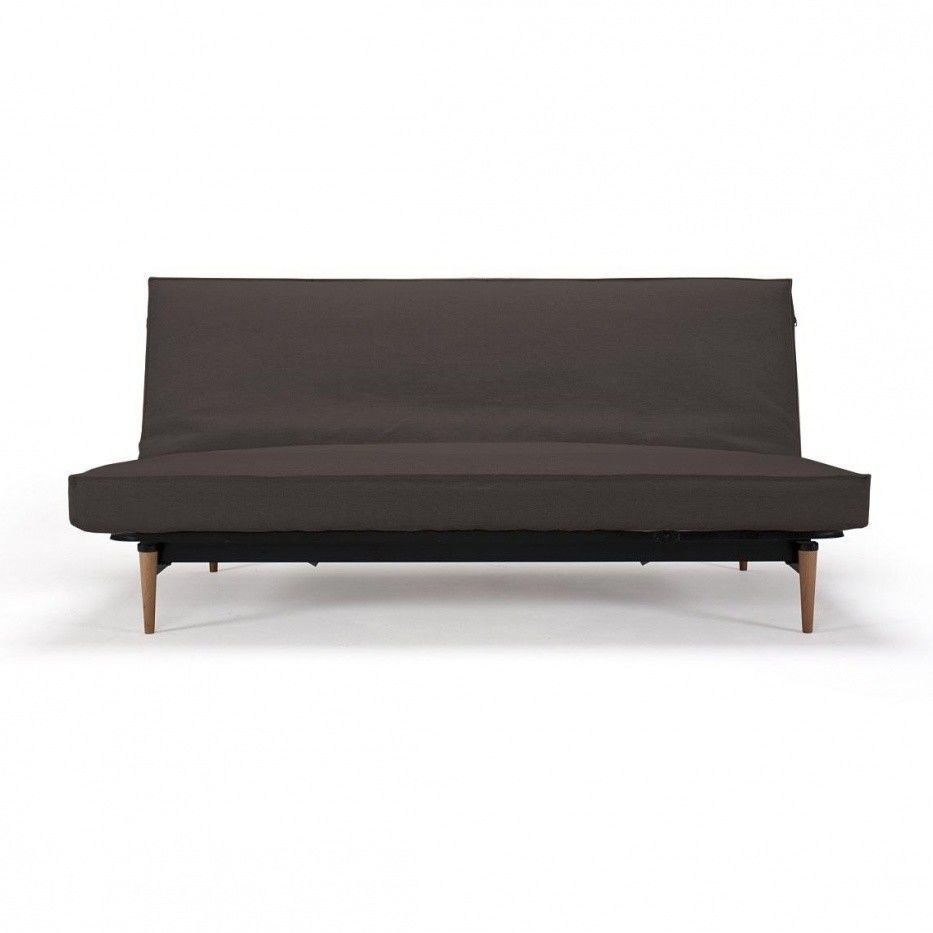 colpus canap lit innovation. Black Bedroom Furniture Sets. Home Design Ideas