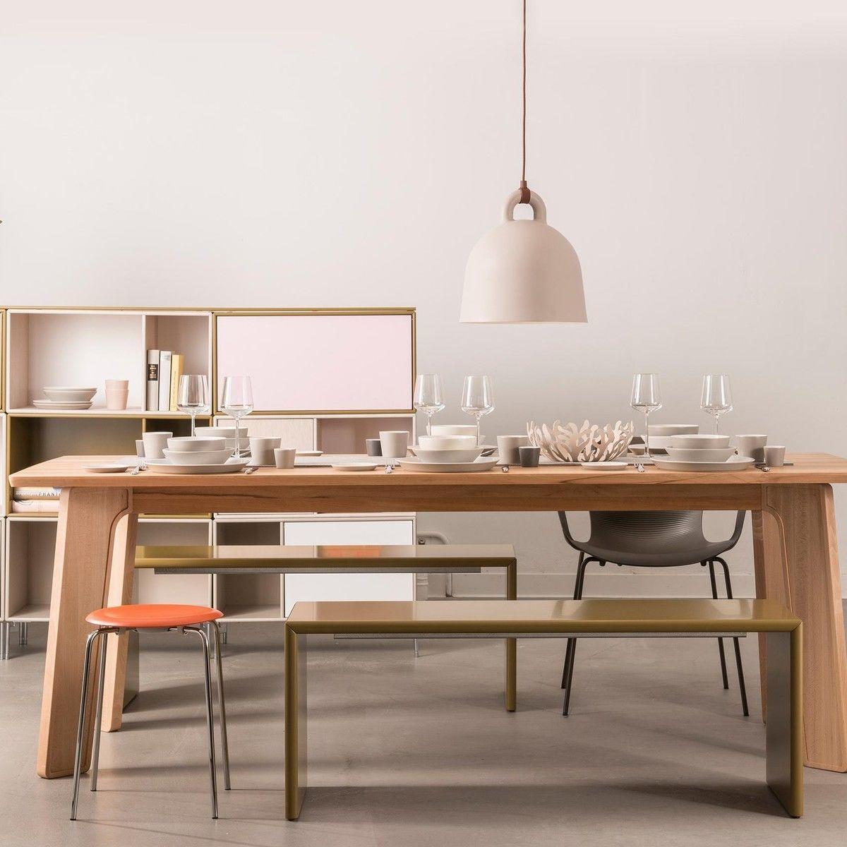 tonale set bowl alessi. Black Bedroom Furniture Sets. Home Design Ideas