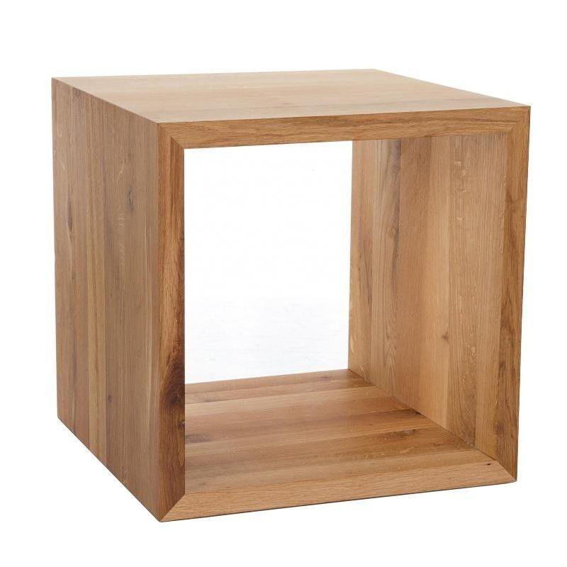 Cubus Beistelltisch W252rfel Holz Jan Kurtz  : none800x800 ID103855 6aa57d499f6e96a54357f1fd5d94d5de from www.ambientedirect.com size 800 x 800 jpeg 51kB