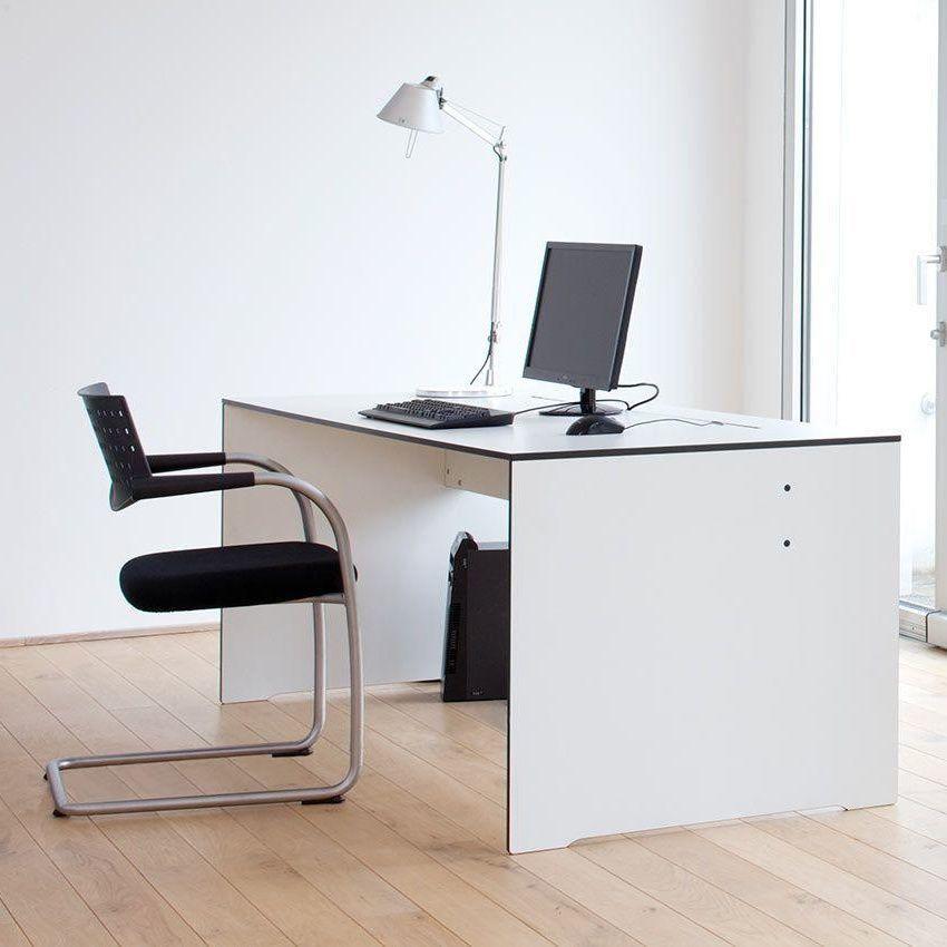 riva office bureau conmoto. Black Bedroom Furniture Sets. Home Design Ideas