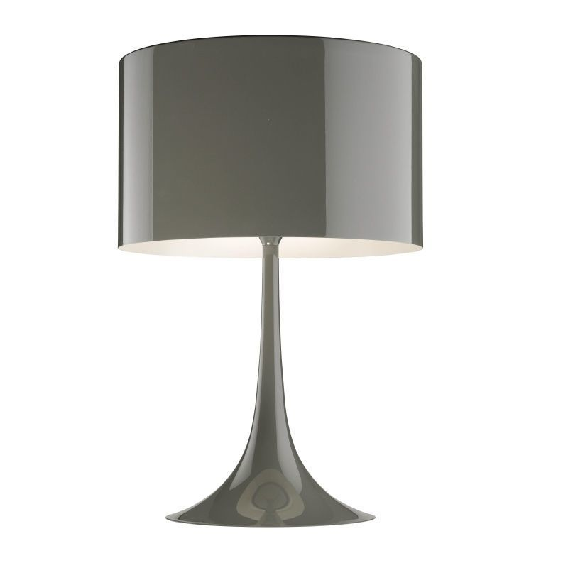 Spun Light T2 Table Lamp Flos Ambientedirect Com
