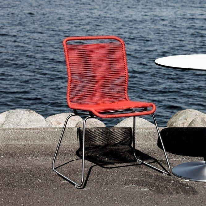 aktionsset 39 5 1 39 panton one stuhl montana. Black Bedroom Furniture Sets. Home Design Ideas