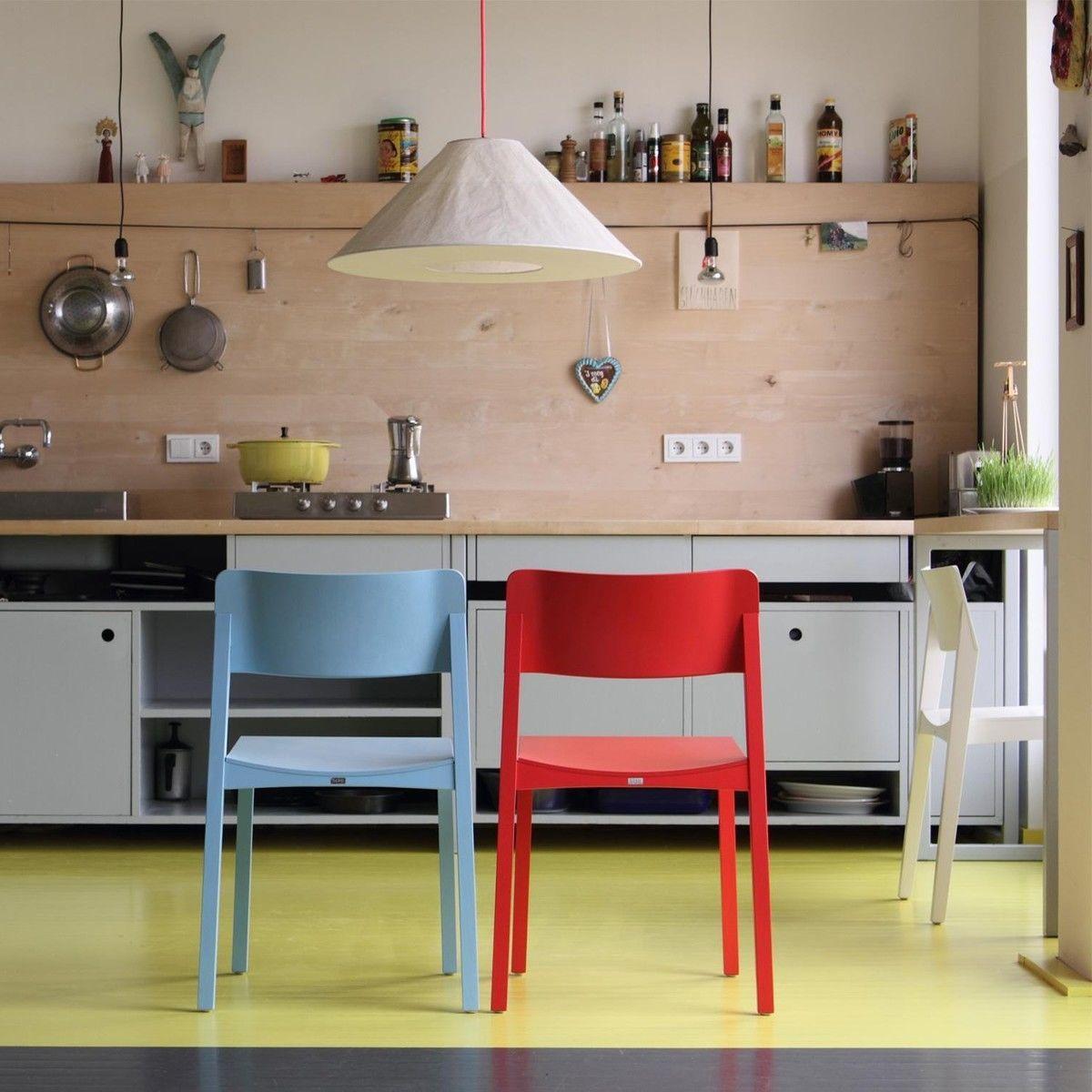 aktionsset thonet 330 stuhl fell thonet. Black Bedroom Furniture Sets. Home Design Ideas