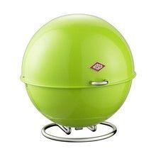 Wesco - Wesco Superball Aufbewahrungsbehälter