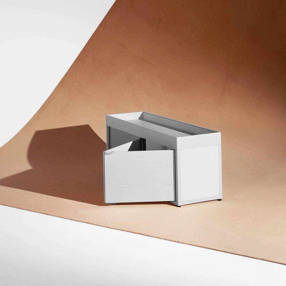 new order handle hay. Black Bedroom Furniture Sets. Home Design Ideas