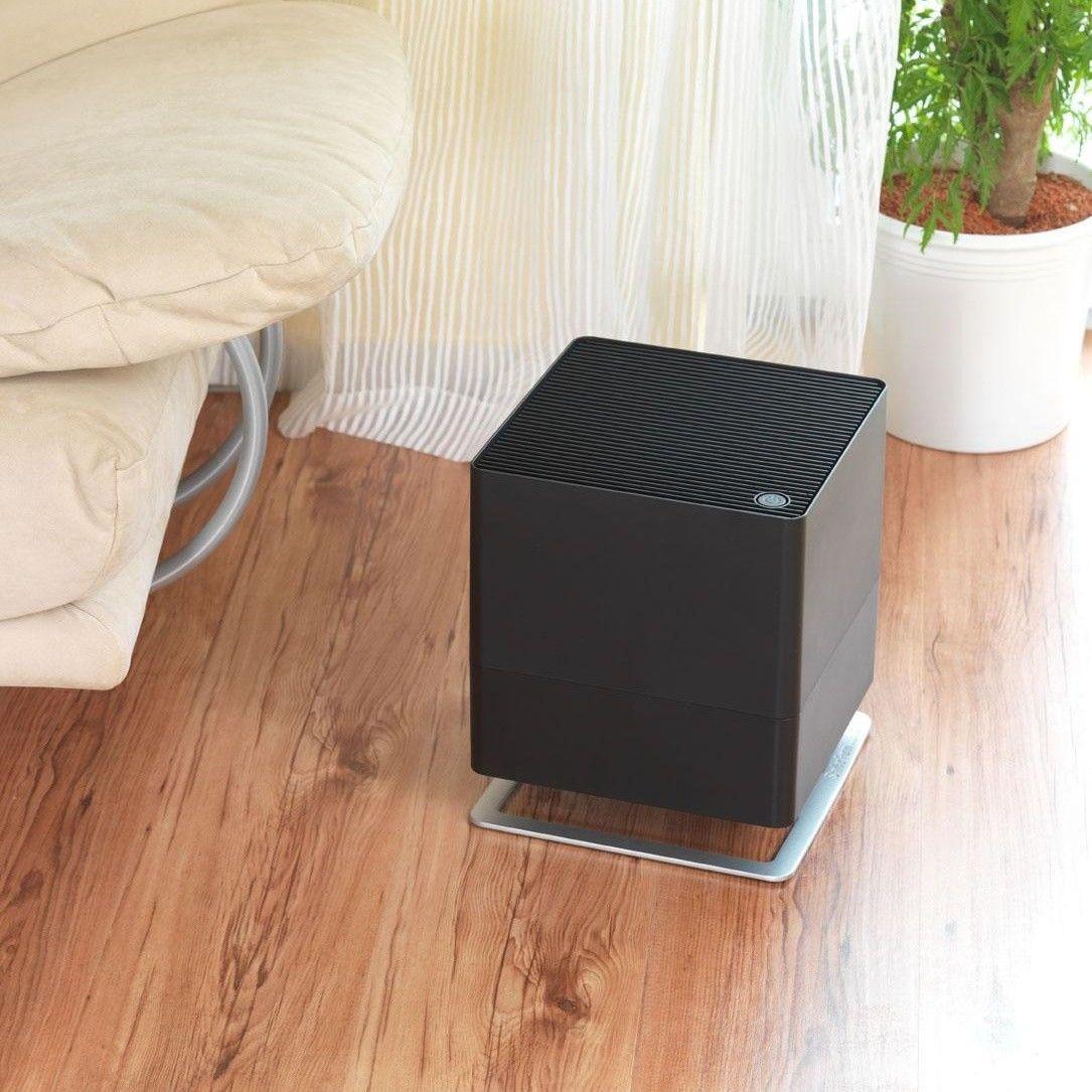 oskar luftbefeuchter stadler form. Black Bedroom Furniture Sets. Home Design Ideas