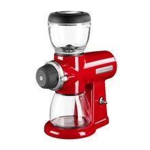 KitchenAid - Artisan 5KCG0702 Kaffeemühle