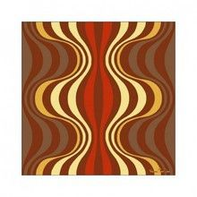 designercarpets - Onion 1 Teppich