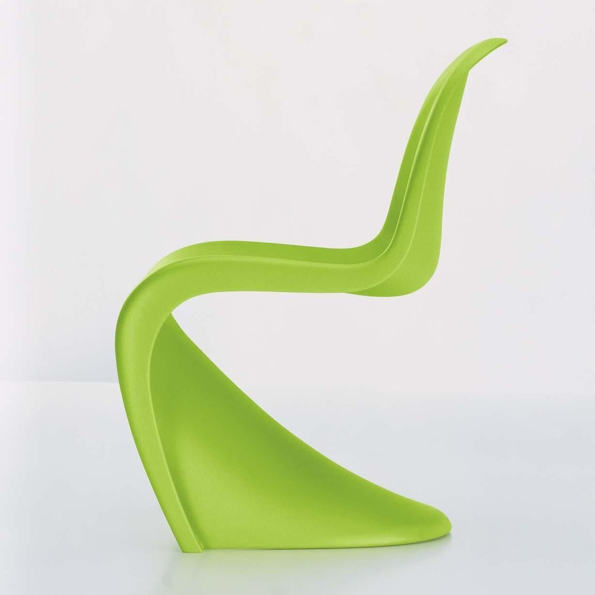 Panton Junior Chair Vitra