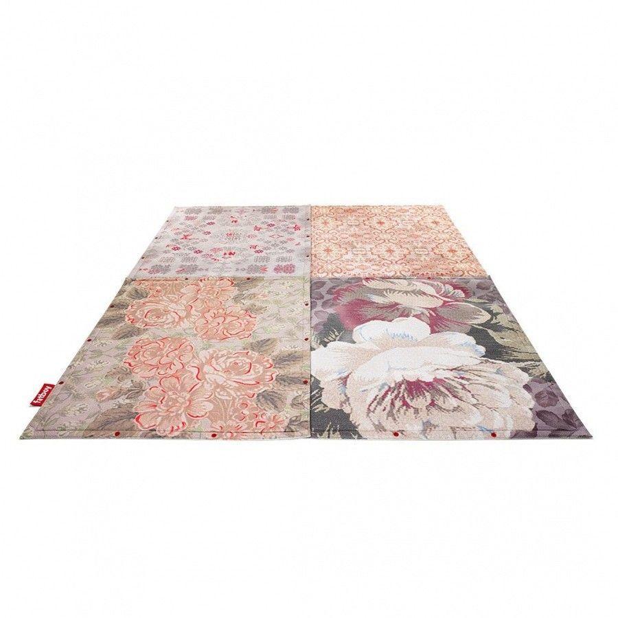 NonFlying Carpet Teppich  Fatboy  AmbienteDirectcom