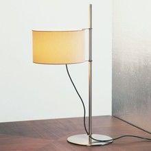 Santa + Cole - TMD - Lámpara de sobremesa