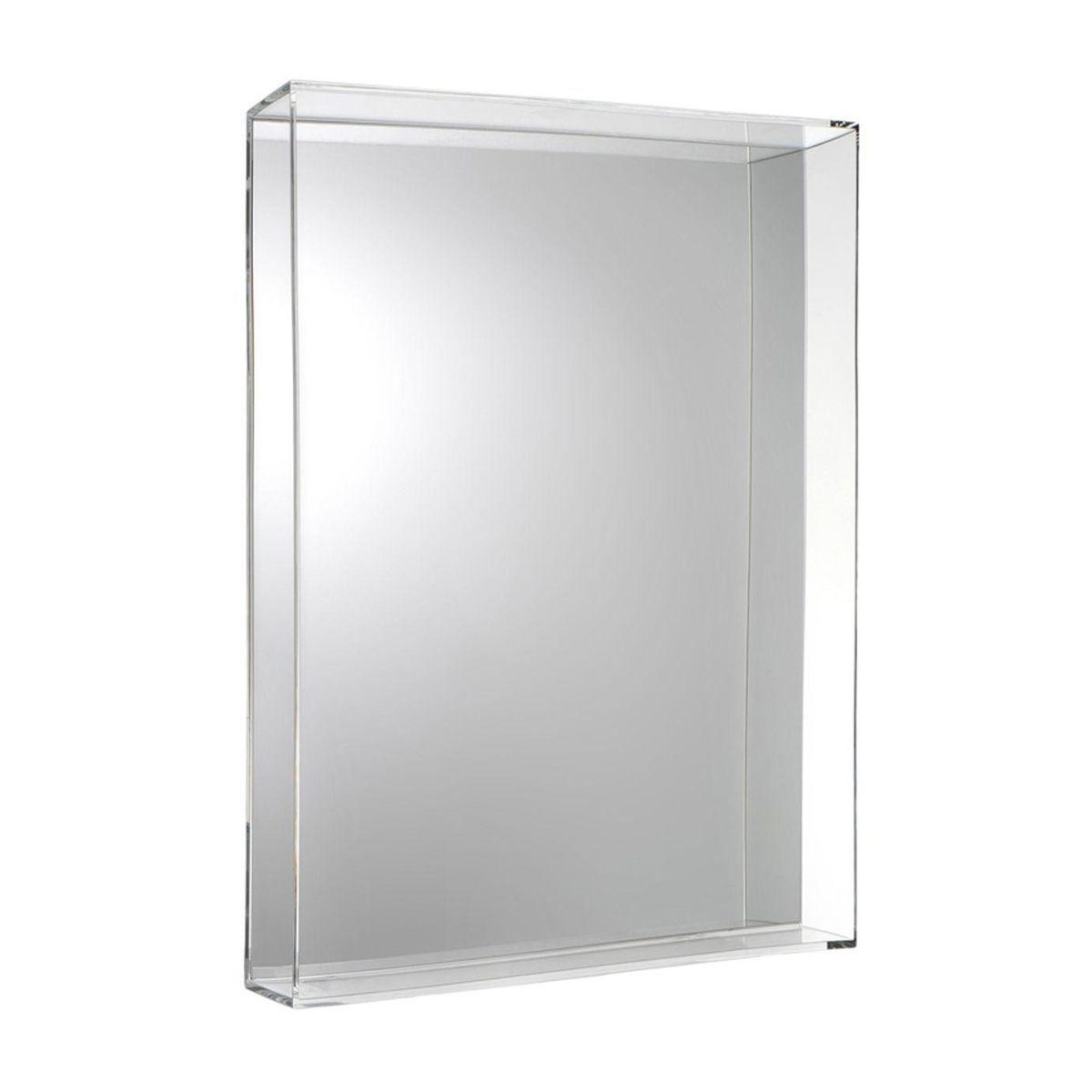 Only me spiegel 50x70 kartell - Spiegels kartell ...