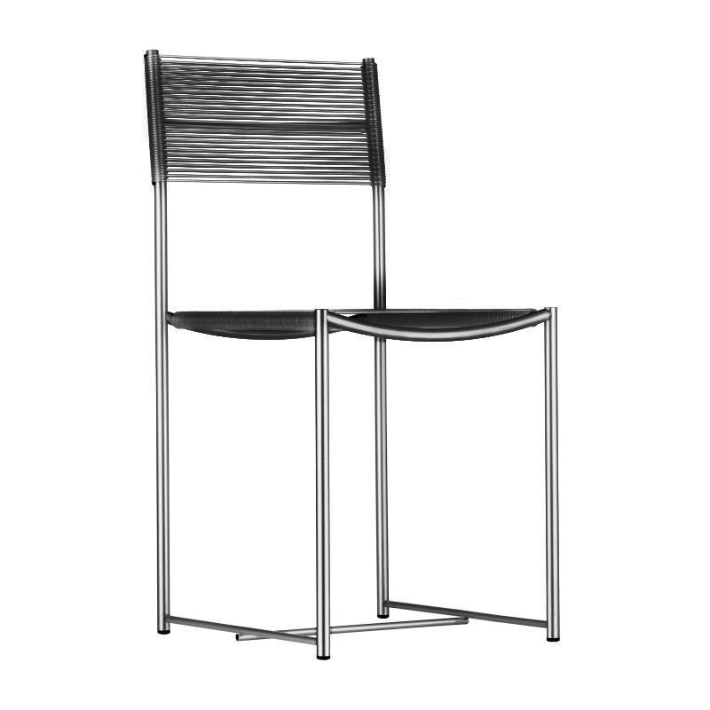 101 spaghetti chair stuhl alias. Black Bedroom Furniture Sets. Home Design Ideas