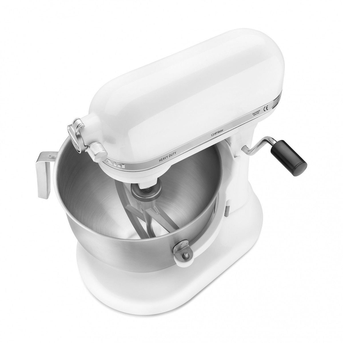 Kitchenaid Heavy Duty Food Processor