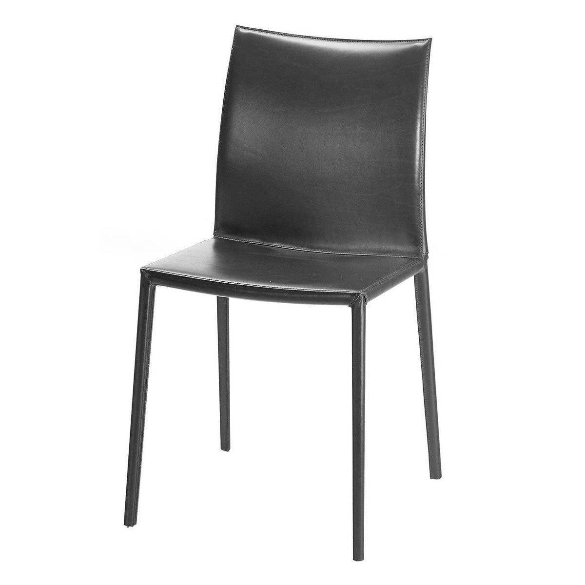 Designer Stuhl Klassiker ist gut stil für ihr haus design ideen