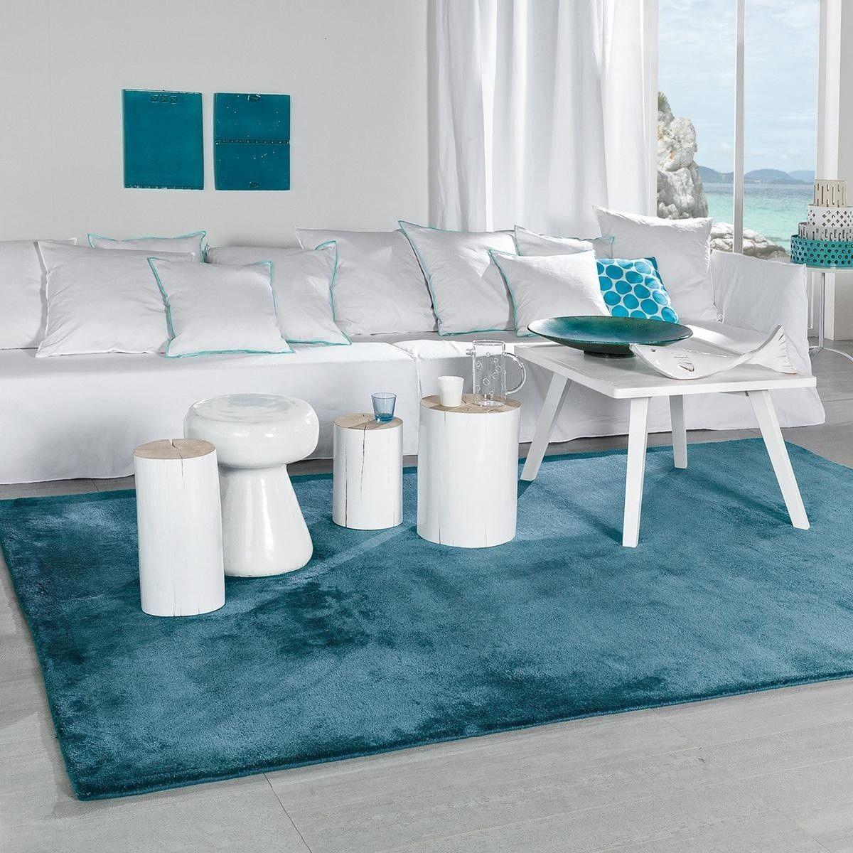 Log Side Table Gervasoni Ambientedirect Com