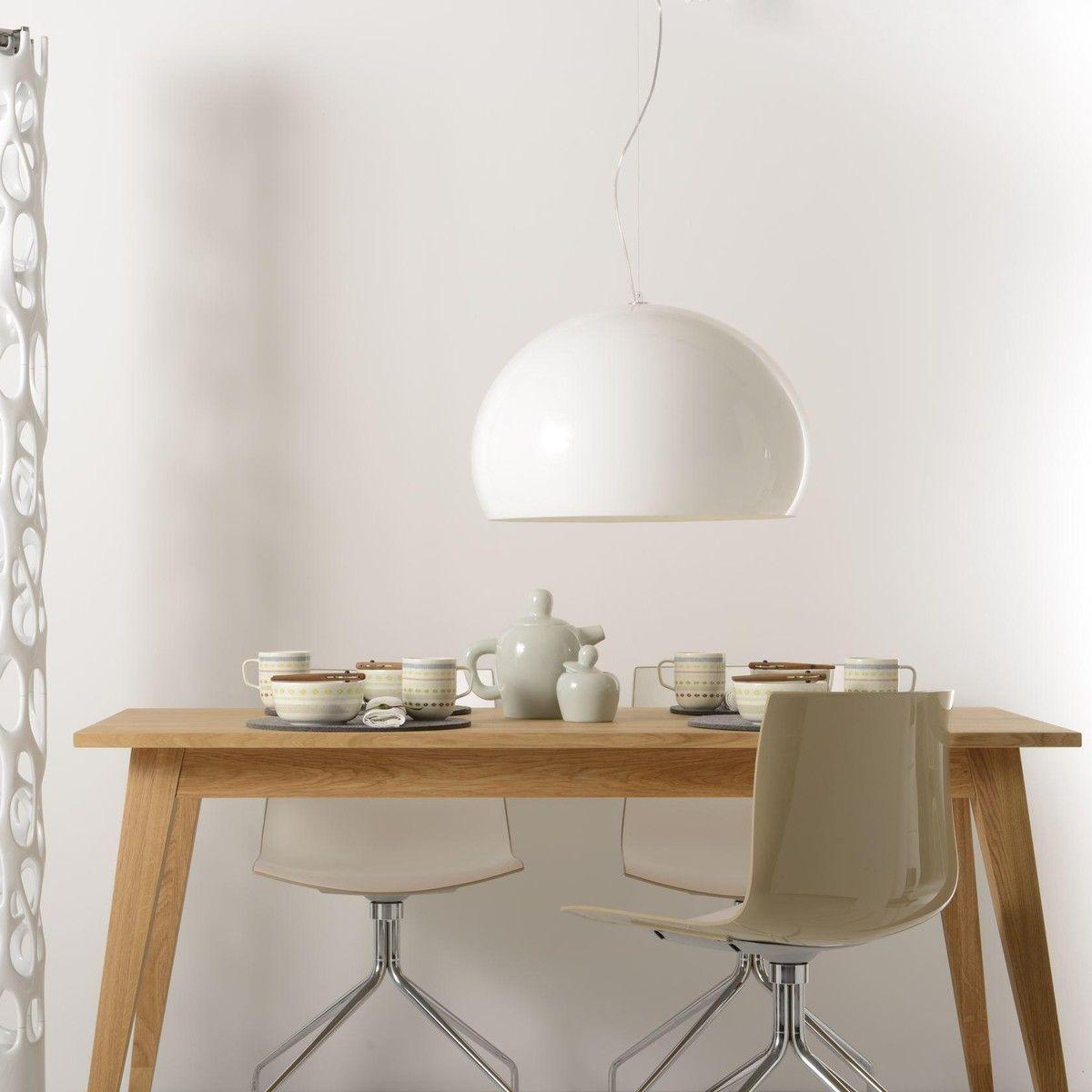 xaver massivholz esstisch jan kurtz. Black Bedroom Furniture Sets. Home Design Ideas