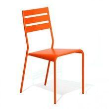 Fermob - Facto Garden Chair