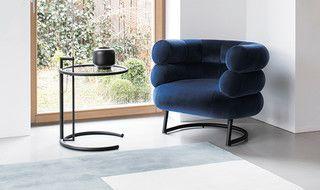 classicon m bel und leuchten online kaufen ambientedirect. Black Bedroom Furniture Sets. Home Design Ideas