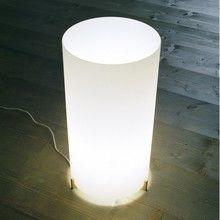 Prandina - CPL T3 Table Lamp