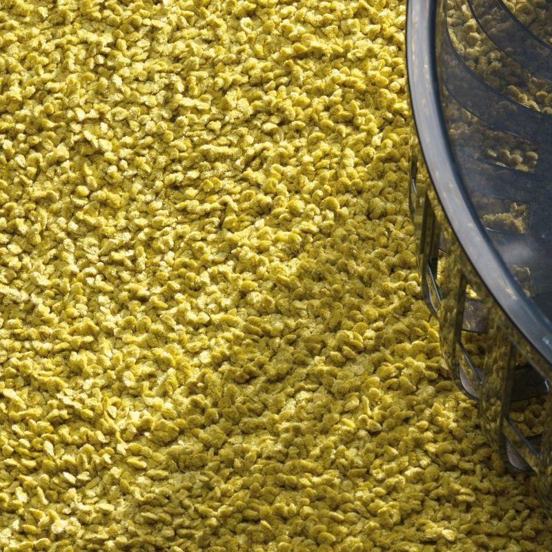 Cosmo teppich jab anstoetz for Vitra design teppich