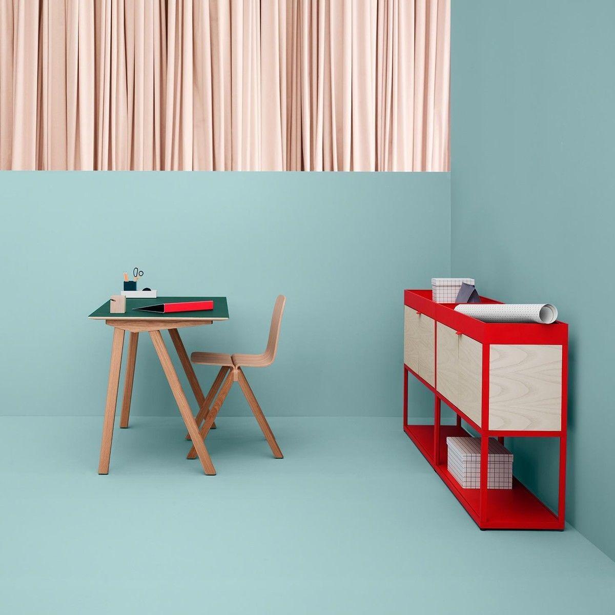 new order lowboard mit 2 t ren hay. Black Bedroom Furniture Sets. Home Design Ideas