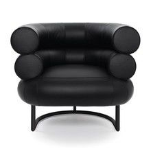 eileen gray m bel leuchten und accessoires ambientedirect. Black Bedroom Furniture Sets. Home Design Ideas