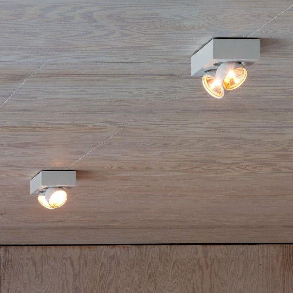 wittenberg wi ab 125 2e 2er strahler mawa design. Black Bedroom Furniture Sets. Home Design Ideas