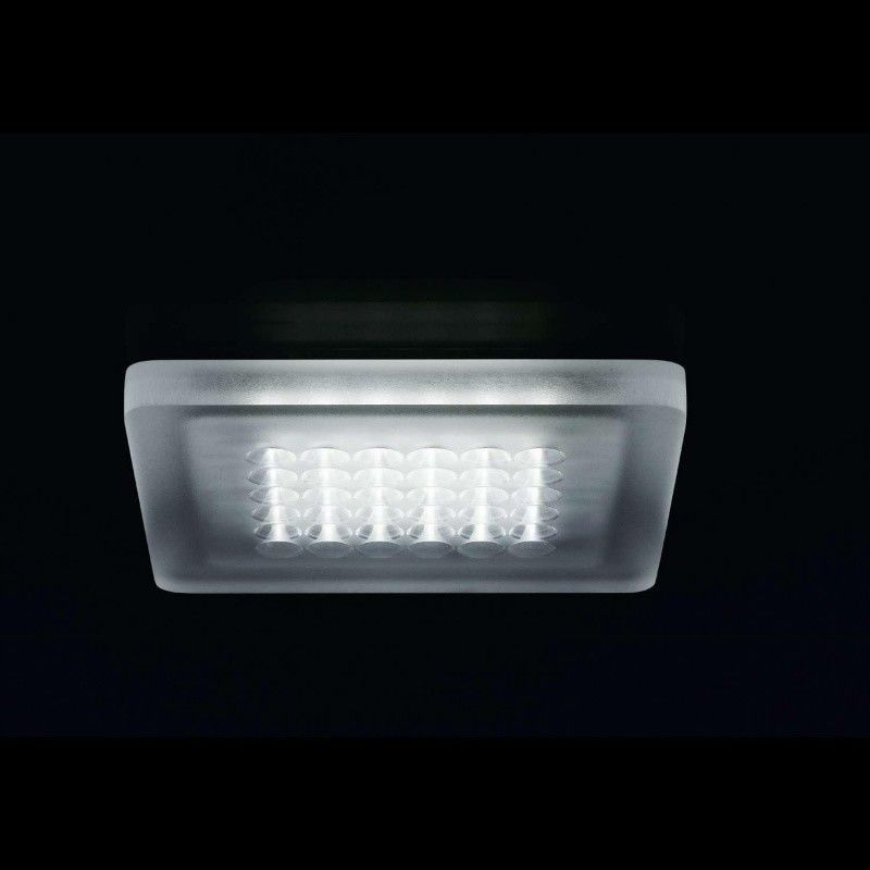 modul q36 led ceiling lamp nimbus. Black Bedroom Furniture Sets. Home Design Ideas