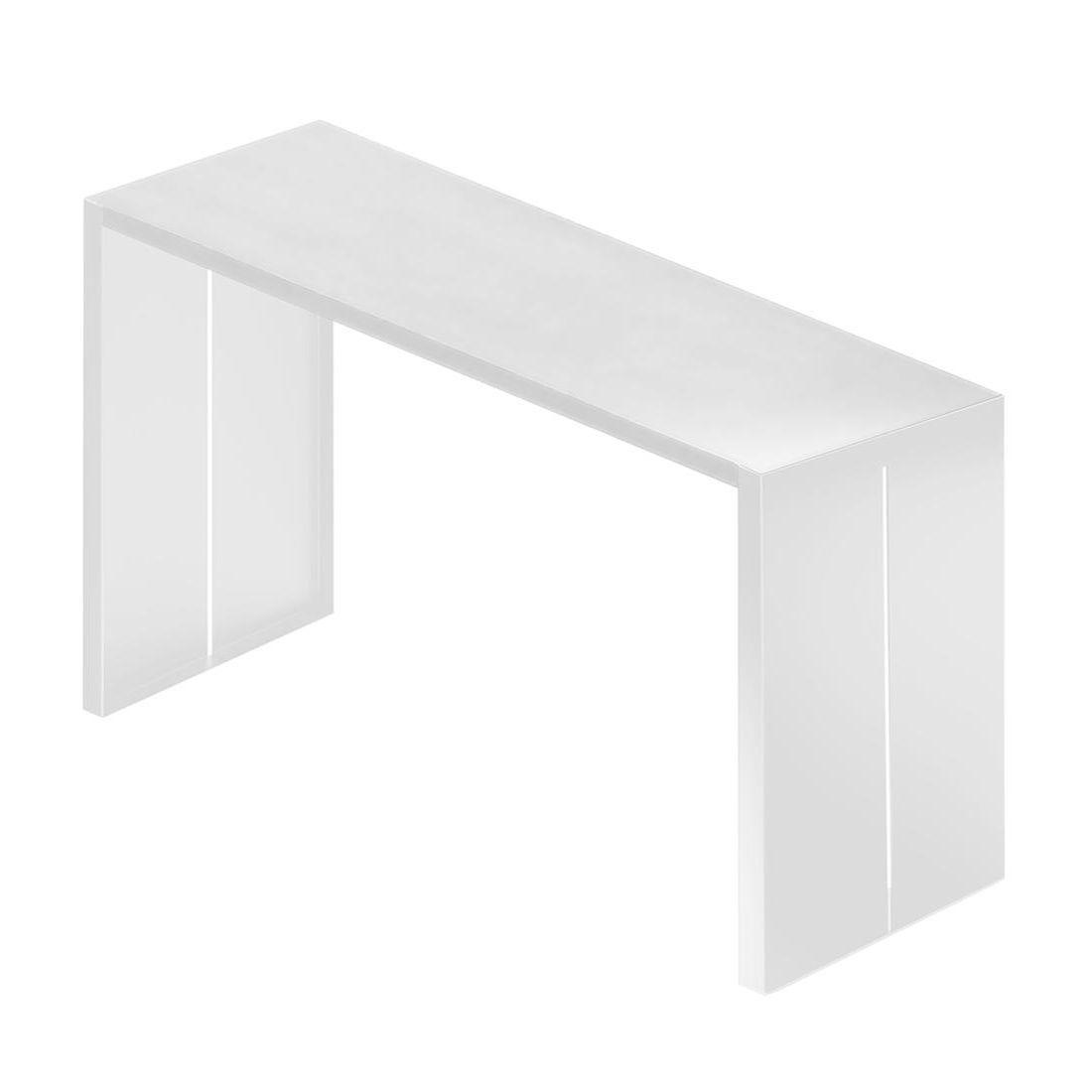 Panco comptoir table de bar la palma for Table hauteur 110 cm
