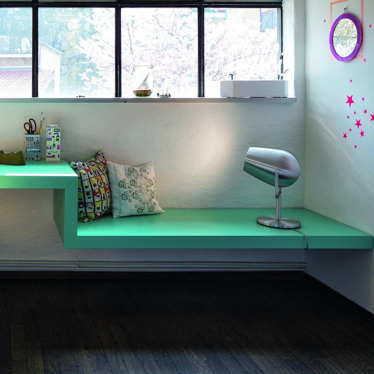 pan am base bodenleuchte serien. Black Bedroom Furniture Sets. Home Design Ideas