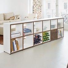 Flötotto - 355 Sideboard 2