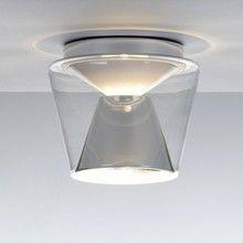 Serien - Annex Ceiling Lamp S