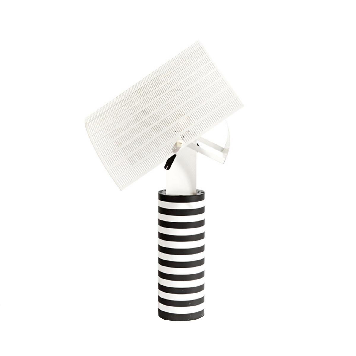 Shogun tavolo lampe de table artemide for Lampe de chevet originale pas cher