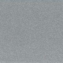 müller möbelfabrikation - Unit 1 Wandregal