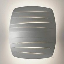 Foscarini - Flip Wall Lamp