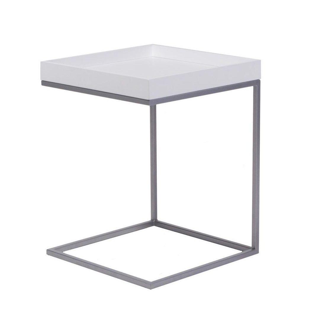 pizzo 40 beistelltisch jan kurtz. Black Bedroom Furniture Sets. Home Design Ideas