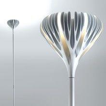 Artemide - Florensis LED Stehleuchte