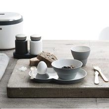 Vipp - Vipp 210 Brunch Set