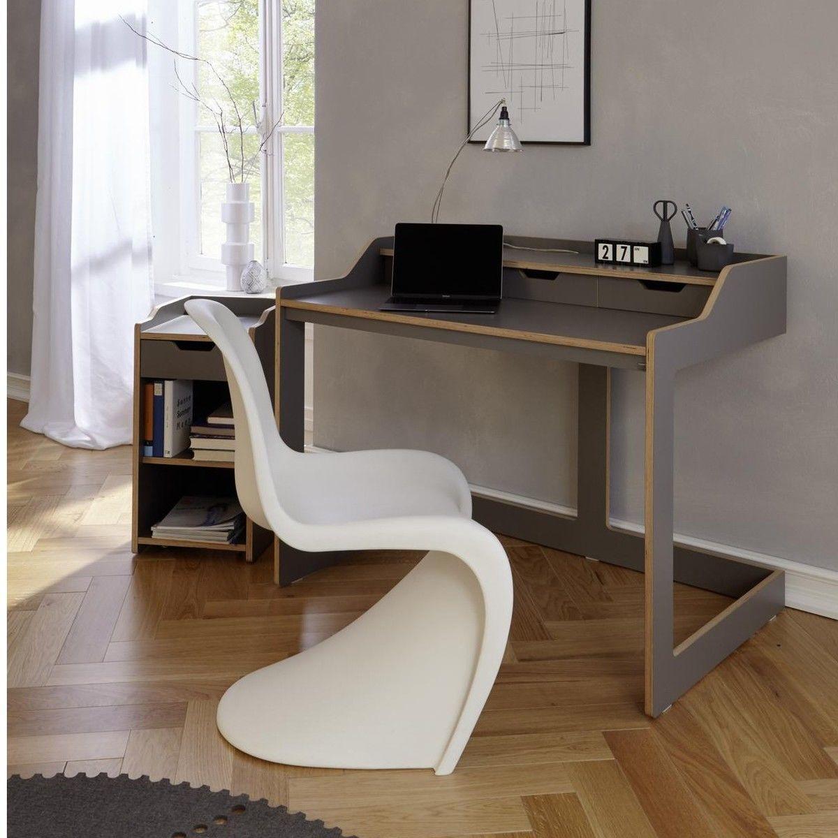 plane sekret r m ller m belwerkst tten. Black Bedroom Furniture Sets. Home Design Ideas