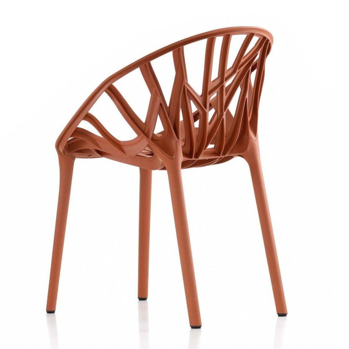 vegetal stuhl vitra. Black Bedroom Furniture Sets. Home Design Ideas