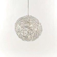 Catellani & Smith - Fil de Fer 12V Suspended Lamp